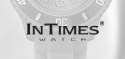 InTimes Watch
