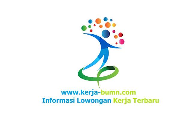 Info Lowongan Kerja Terbaru Sebagai Business Analyst Bank BCA