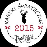 http://inkazklonowej.blogspot.com/2015/12/kartki-2015-ostatni-miesiac-zabawy.html