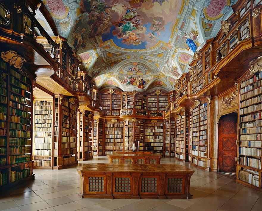 biblioteca nacional francesa paris francia