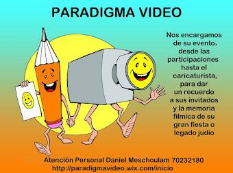 Anuncie sus ofertas de viaje en video