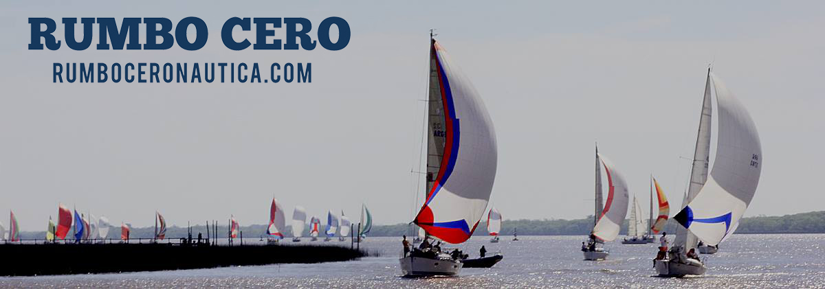 WWW.RUMBOCERONAUTICA.COM