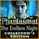 http://adnanboy.blogspot.com/2015/01/phantasmat-endless-night-collectors.html