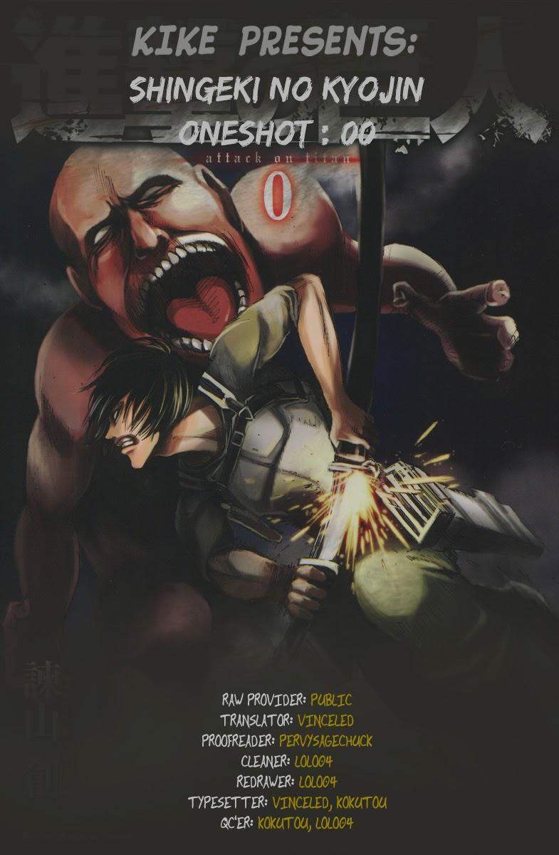 Dilarang COPAS - situs resmi www.mangacanblog.com - Komik shingeki no kyojin 000 - one shot 1 Indonesia shingeki no kyojin 000 - one shot Terbaru |Baca Manga Komik Indonesia|Mangacan