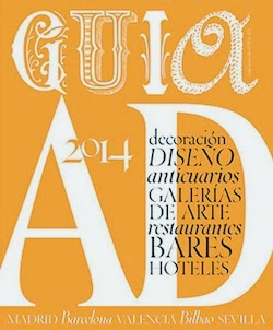 MIS ILUSTRACIONES GUIA AD 2014
