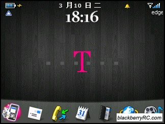 1 1110211J9270 L T Mobile blackberry themes for 83xx,87xx,88xx os4.5