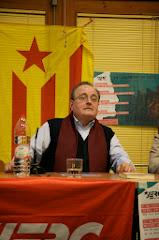 Miquel Sellarès un pistoler de la patronal