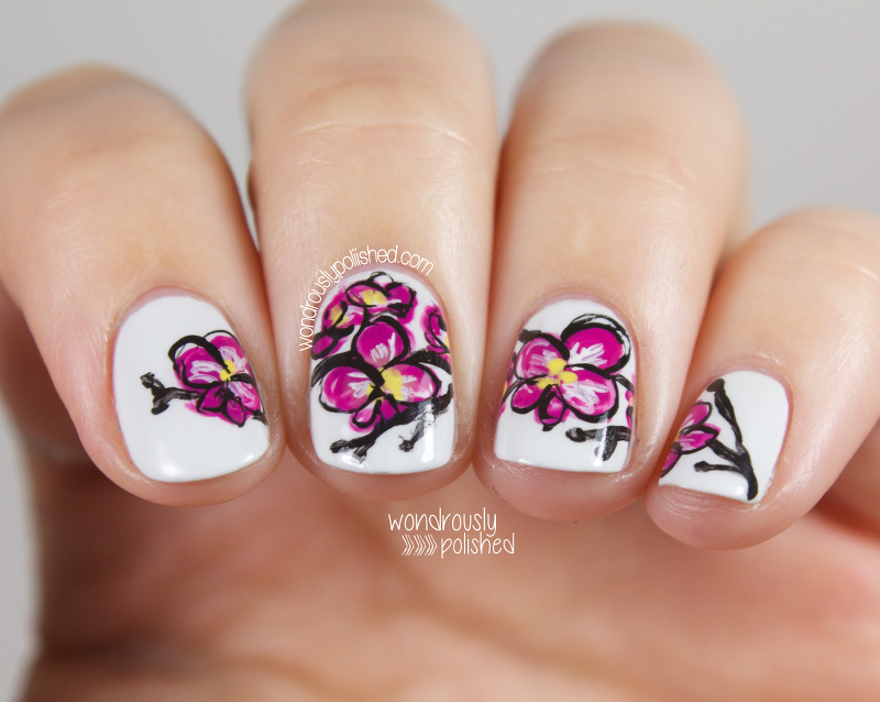Be Polished Nails And Spa San Marcos Ca