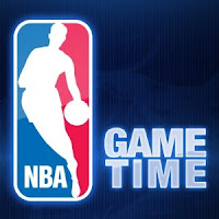 NBA Live TV channel