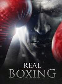 Real Boxing – PC