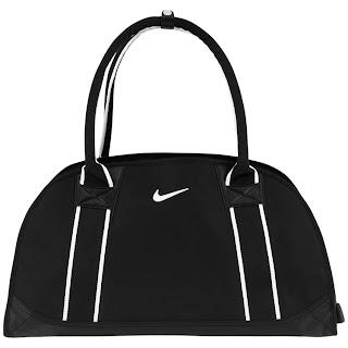 Bolsa Nike Sami 2.0 Standard Club