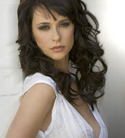 Jennifer love hewitt photo