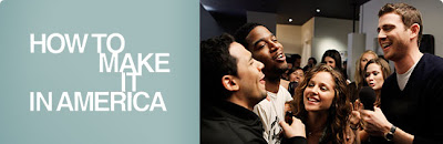 How.to.Make.It.in.America.S02E05.HDTV.XviD-ASAP