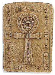 Картинки по запросу символы древнего египта