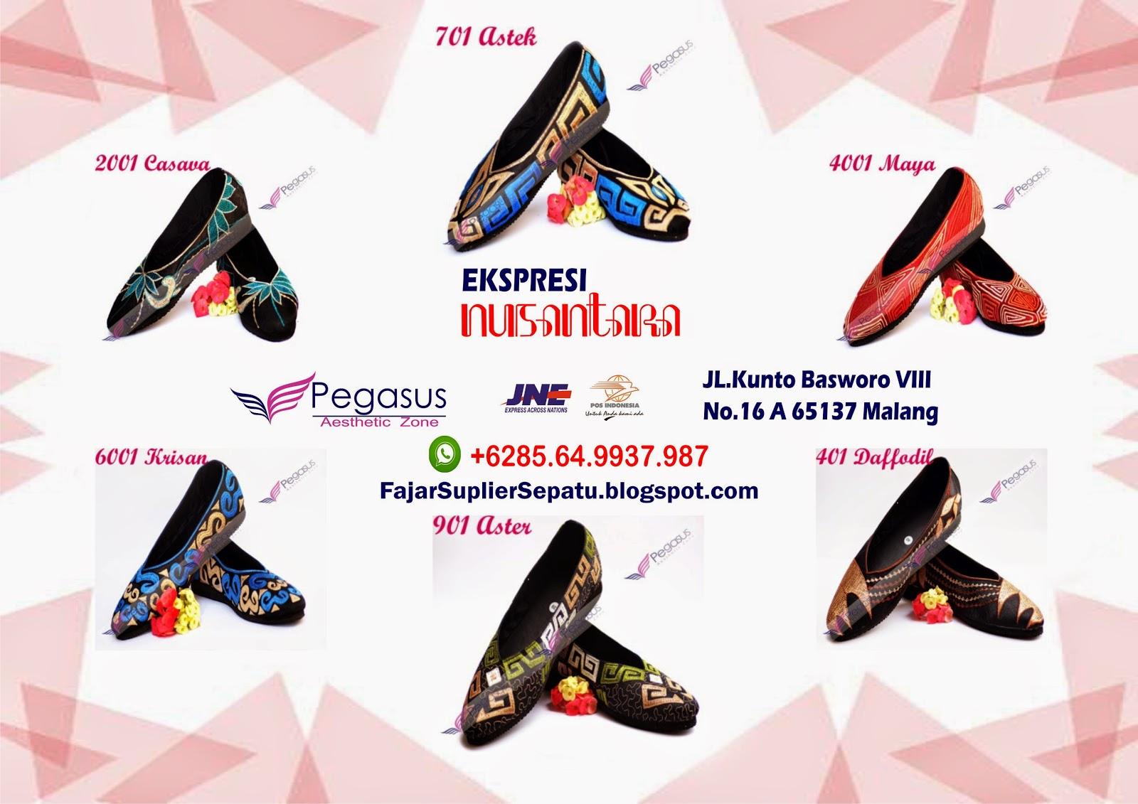 Sepatu Wanita, Sepatu Murah, Toko Sepatu, 085.64.9937.987