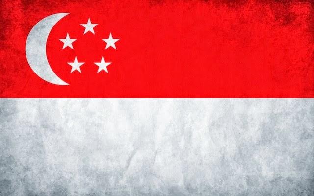 Akun Ssh Gratis Singapore 10 April 2014