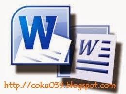 Cara Membuat Mail Merge Pada Microsoft Office Word 2007, 2010, Dan 2013