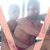 Lady Gaga y Taylor Kinney posan desnudos para 'V Magazine'