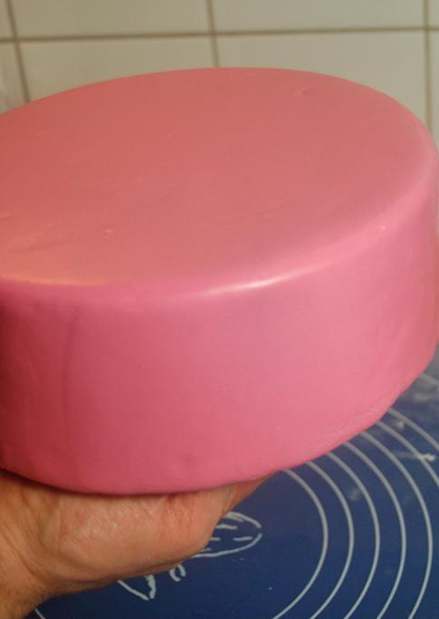 farben mischen pink tabelle. Black Bedroom Furniture Sets. Home Design Ideas