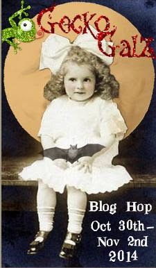 Oct 2014 Blog Hop