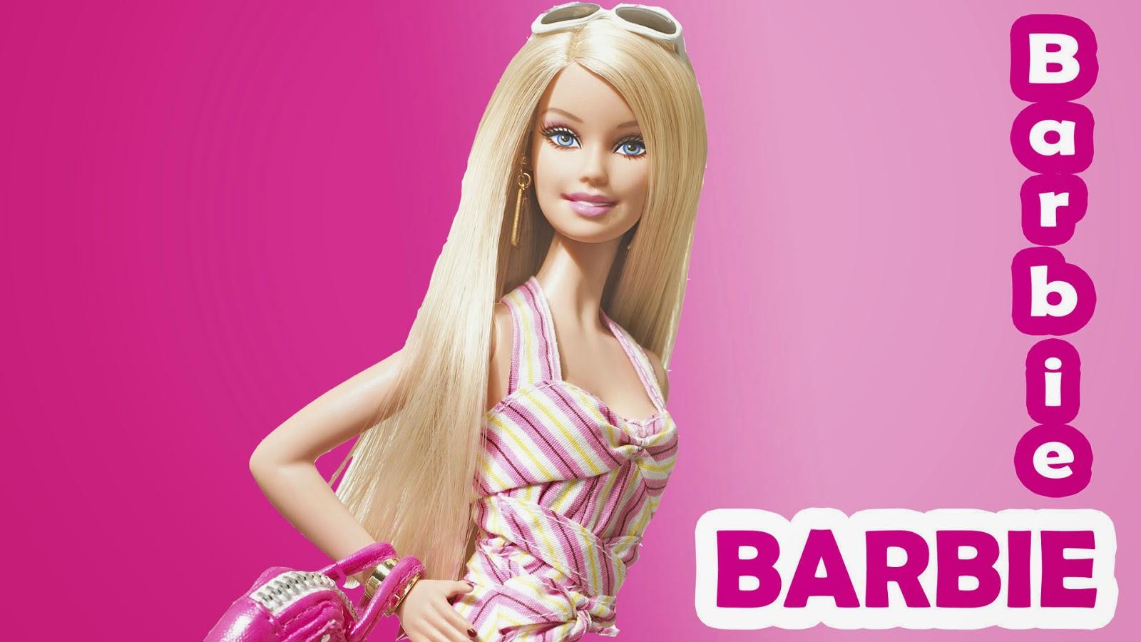 барби смотреть рапунцель: