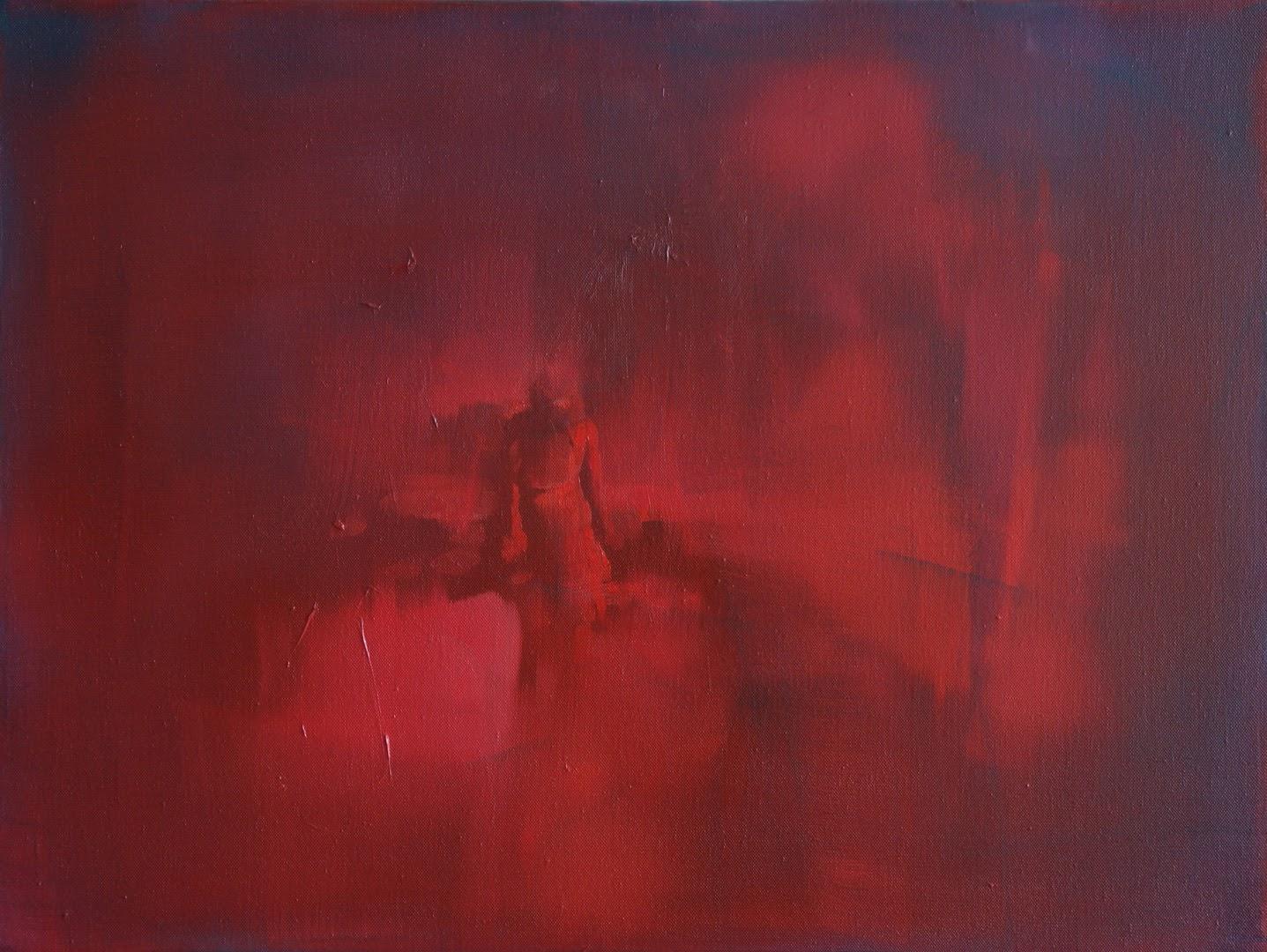 nuncalosabre.The Pond Series - Tiina Heiska