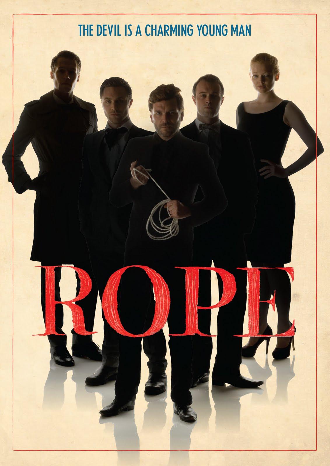 http://3.bp.blogspot.com/-xPQv17LjACk/TfbERqU8JQI/AAAAAAAAAGk/URJWFmSPCSc/s1600/Rope-image-for-TRS-web.jpg
