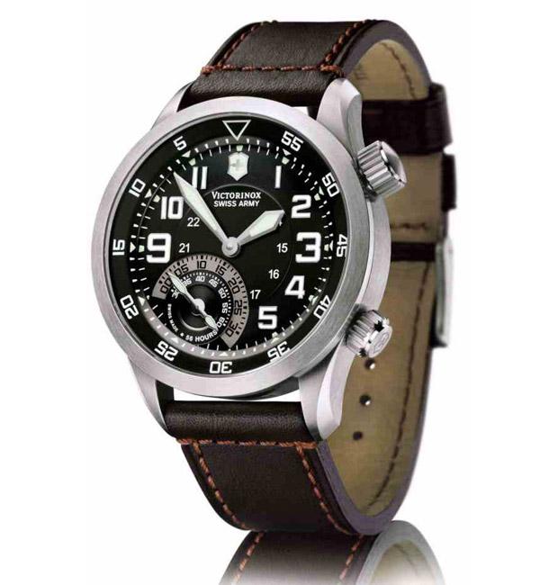 Kami menjual jam tangan Swiss Army,Swiss Expedition,Uboat,Wlder dll ...