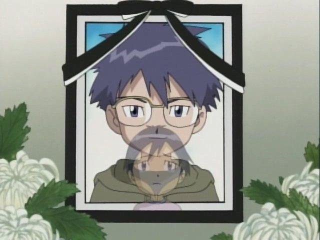 [Por Dentro do Anime com Spoilers] - Digimon Adventure 02 [2/4] 23a
