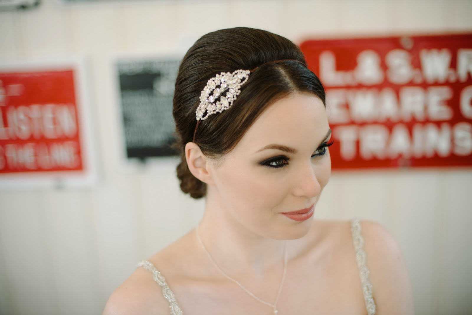 pearl wedding hair vine 2015, hair vine 2015,