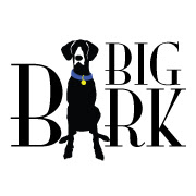 Back to BigBarkOnline.com