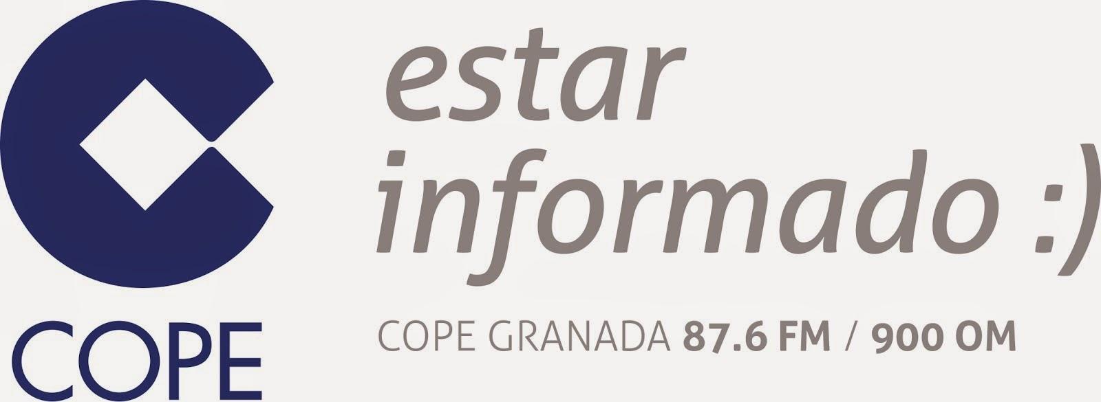 Cope-Granada
