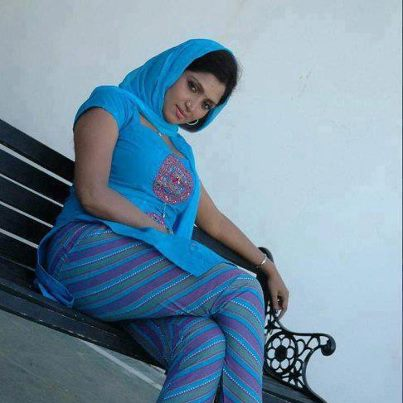 Lahori sexy girl