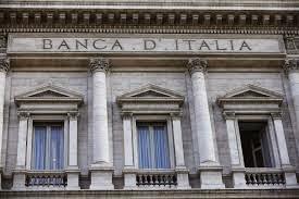 Concorso per 60 Coadiutori Banca d'Italia