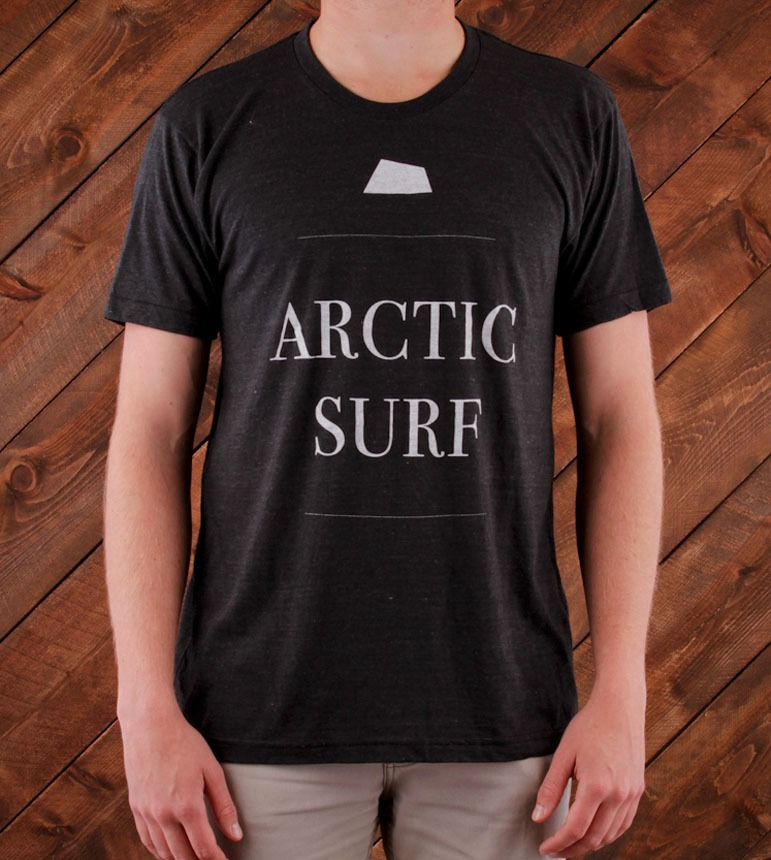 Images for arctic surf designs