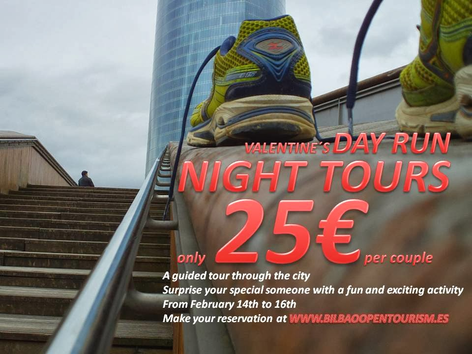 Night Tours