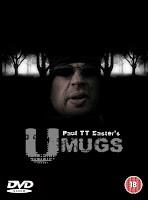U Mugs (2012) online y gratis