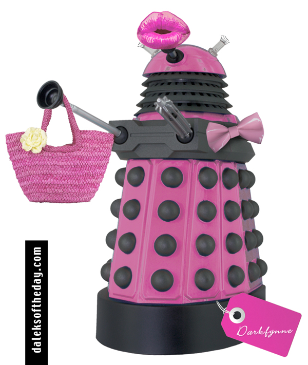 Mrs+Dalek.jpg
