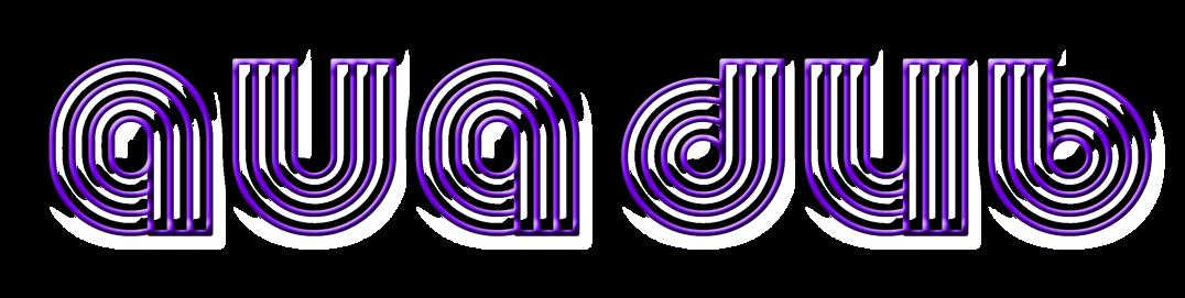 AvaDub