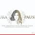Laura Pausini apresenta turnê para os 20 anos de carreira e parceria com Kylie Minogue