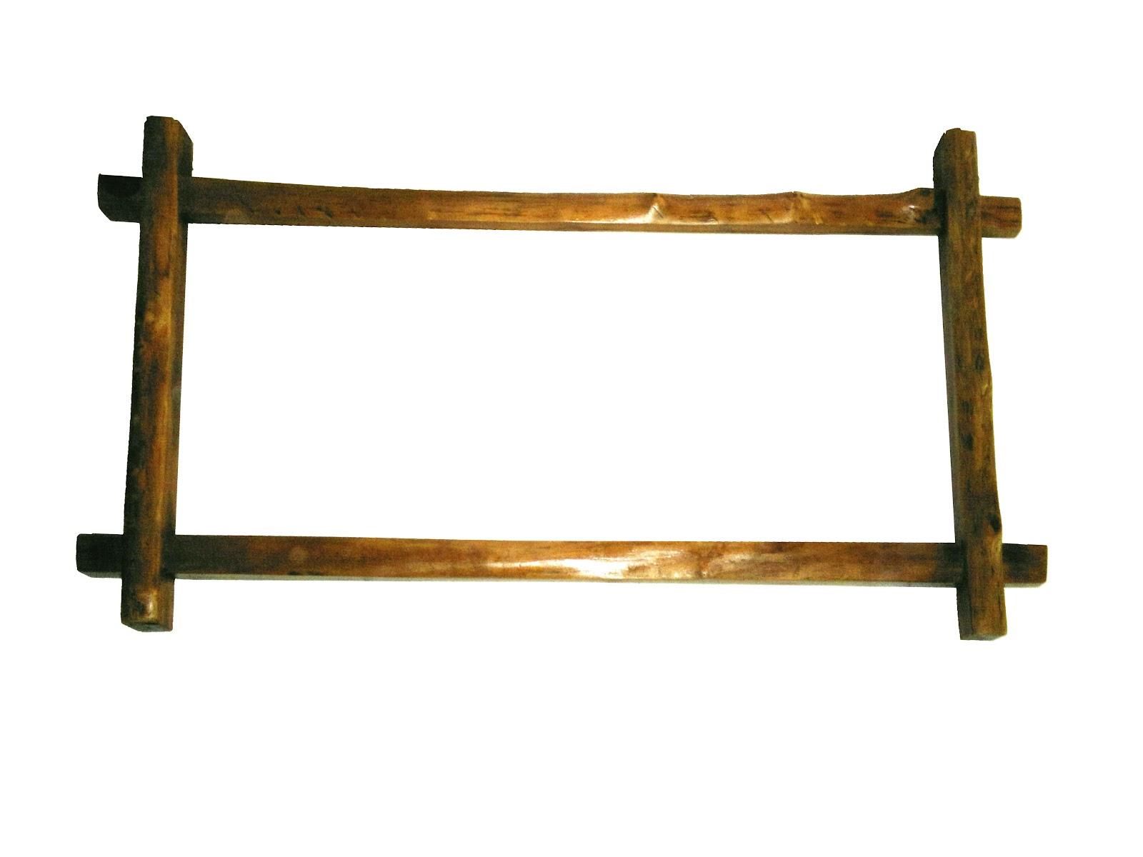 de Móveis São Carlos: Aparador e Moldura de Espelho em madeira  #694616 1600x1200