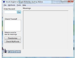 lingvosoft talking dictionary 2008 english arabic free download full version
