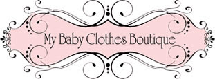 Affordable Baby Clothes Online South Africa
