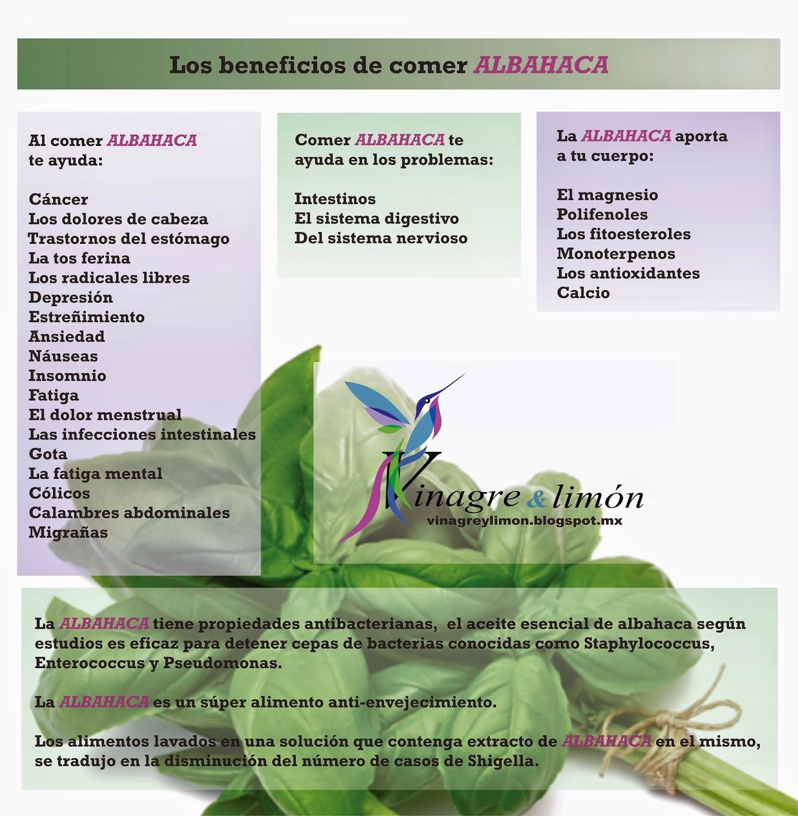 ejercicios para personas con acido urico acido urico elevado y tratamiento el acido urico produce fiebre