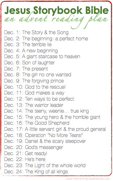 Tuesday, December 4, 2012