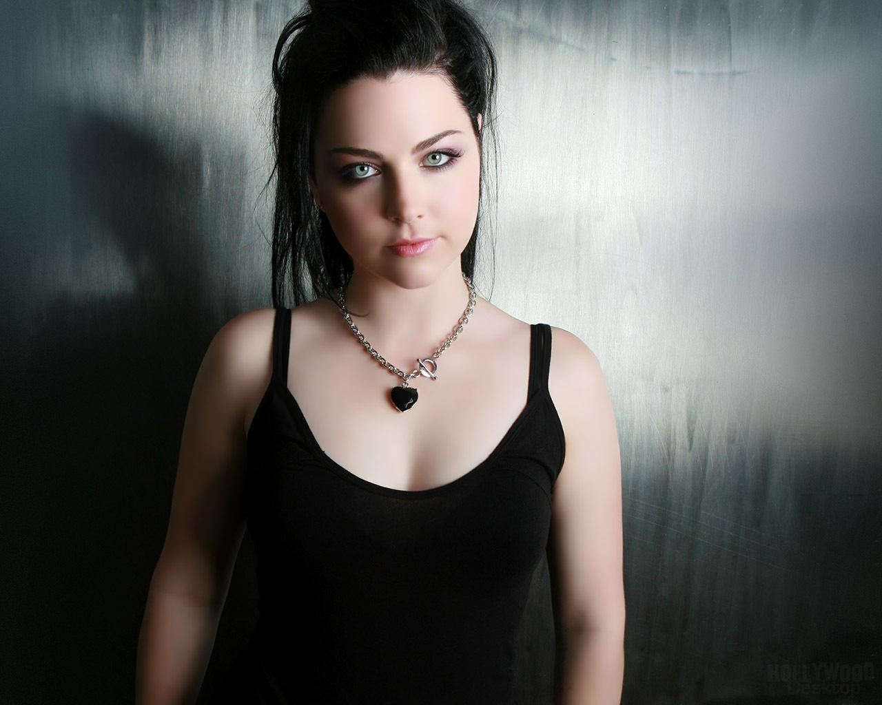 wallpaper pelho28: hd wallpaper of amy lee hot