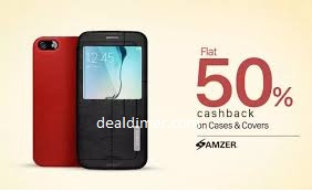 amzer-cases-covers-50-cashback-paytm