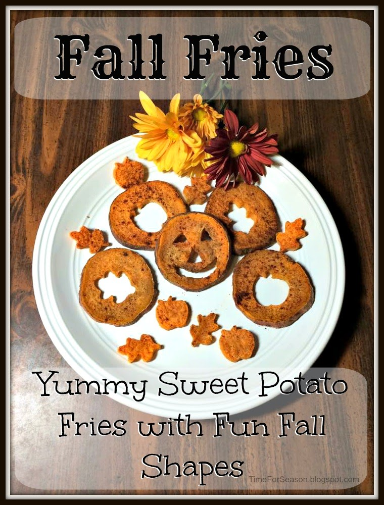 http://timeforseason.blogspot.com/2014/10/sweet-potato-fries-with-fun-fall-shapes-recipe.html