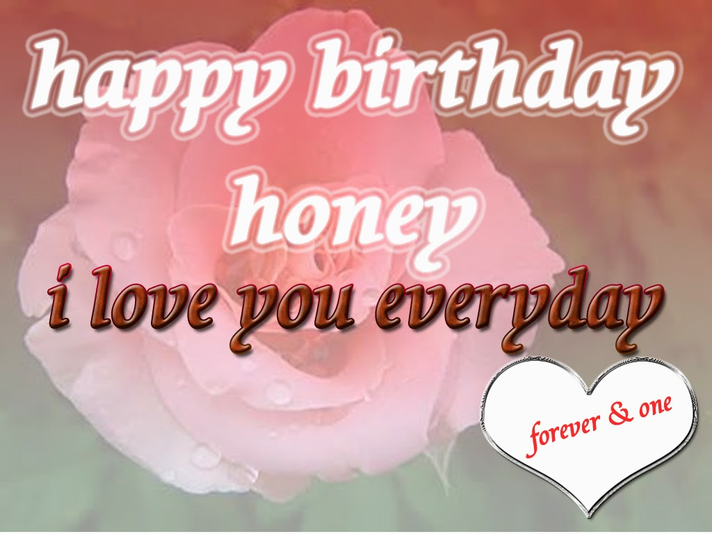 The Greeting Card For You I Love You Everyday