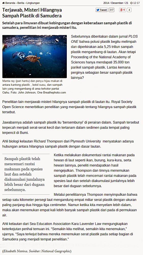 Artikel